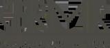 Canadian rocky mountain resorts logo